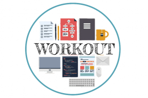 The Business Workout YOU
