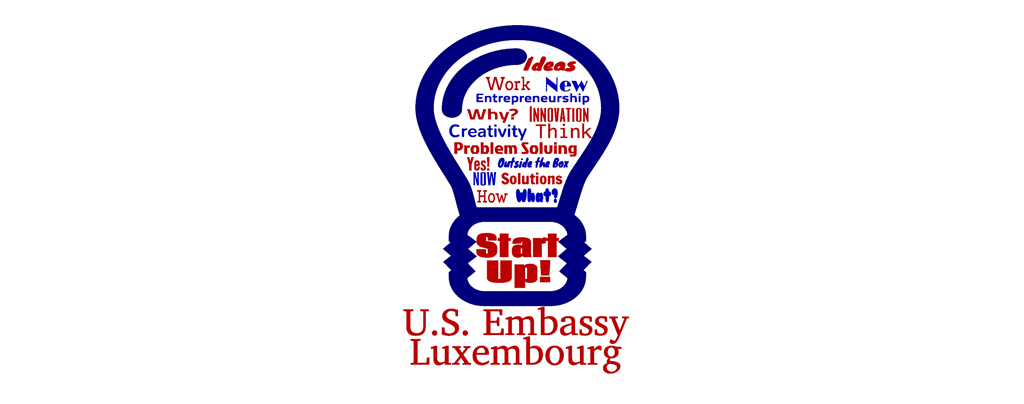 EVENT: US Embassy Young Entrepreneur Program 3.0